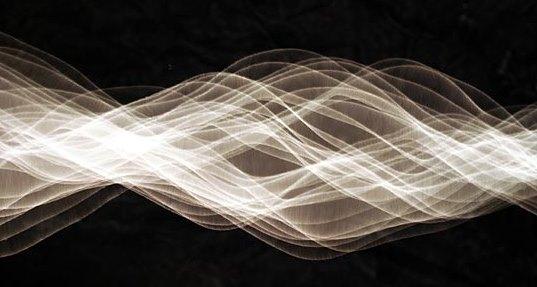 vibration-string-6249