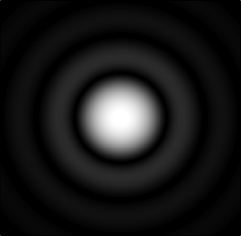 Diffraction_disc_calculated