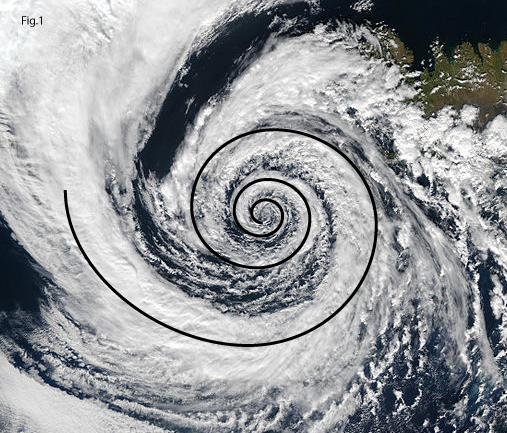 ciclone-1