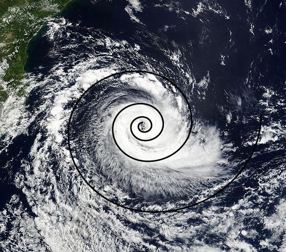 ciclone-2