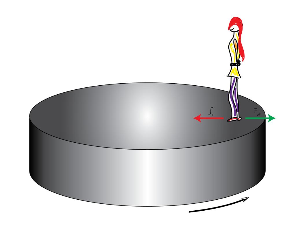 forza-centrifugaNC