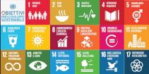 Link a riferimenti su Agenda 2030